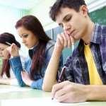 Техникум после 9 класса – быстрое освоение востребованных специальностей