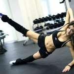 Что потребуется для занятия фитнесом