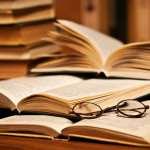 Написание статей ВАК для защиты диссертации