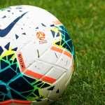 Появление нового футбольного топ-клуба Италии