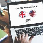 Хитрости для изучения английского языка