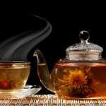 Правила выбора действительно вкусного чая