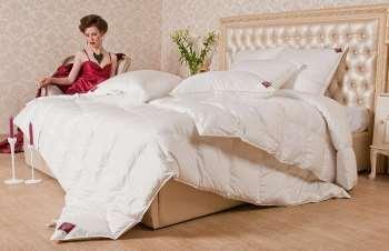 Как выбрать одеяло шерстяное?