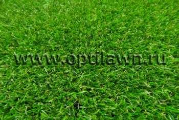 Искусственная экологичная трава от «ОПТИЛОН»