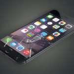 Насколько сложна замена экрана смартфона?