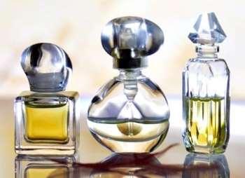 Женская парфюмерия: на чем основывать выбор?