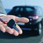 Как происходит аренда автомобиля?