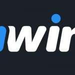 Что представляет собой букмекерская контора 1win