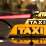 Рекомендации по выбору услуг такси