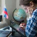 Важность грамотной организации дистанционного обучения