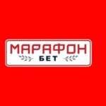 Лучшие предложения ставок на спорт: букмекерская контора Марафон