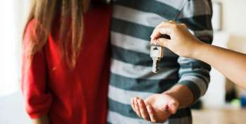 Что нужно знать об аренде жилья?