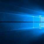 Метод установки Windows на ноутбук