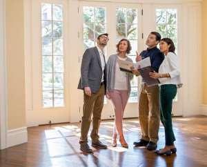 На что нужно обращать внимание при покупке квартиры