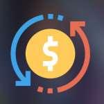 Защищенность и выгода онлайн обмена валюты