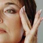Правильная организация ухода за кожей в зависимости от возраста