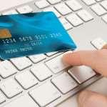 Требования для получения онлайн займа