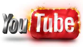 Как продвигать YouTube канал без покупки рекламы
