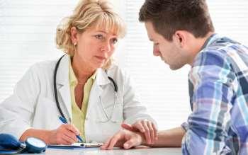 Лечение наркотической зависимости специалистами