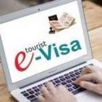Как оформляется виза в Украину для граждан Индии?