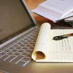 Научная статья: виды и особенности написания