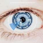 Важные особенности коррекции зрения