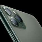 Особенности и преимущества iPhone 11 Pro Max