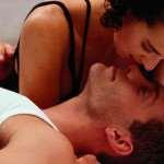 Сложности в интиме между мужчиной и женщиной