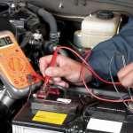 Основные обязанности мастера-автоэлектрика