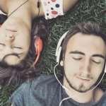 Где можно скачать высококачественную музыку бесплатно?