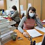 В Европе планируют освободить сотрудников от связи