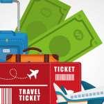 Как реализовать учет туров в турагентстве?