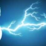 Когда рассчитывают электрическую мощность помещений?