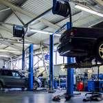 Техническое обслуживание авто — важнейшая услуга