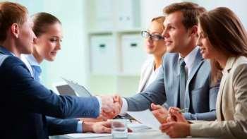Услуги адвоката для физических и юридических лиц