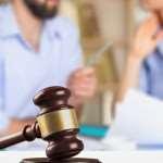Своевременная юридическая помощь для взыскания алиментов