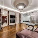 Оптимальные условия для аренды квартиры