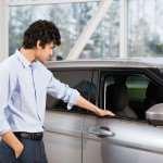Простые советы для продажи автомобиля