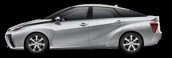 Выкуп автомобилей от компании «Автовыкуп46»