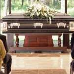 Организация похорон - что нужно знать?