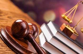 Услуги консультирования от опытных адвокатов