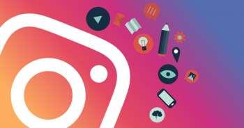 Цели для раскрутки Инстаграм